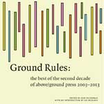 ground_rules_thumb