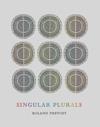 singular_plurals_cover